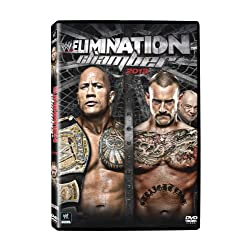 Format: DVD (9)Release Date: March 19, 2013 Buy new: $19.93  $14.99 12 used &#038; new from $10.98