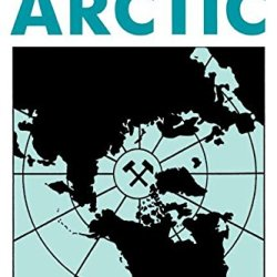 Mining In Arctic5Th Intl Symposiu