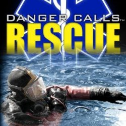 Danger Calls: Rescue
