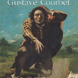 Gustave Courbet (Temporis)