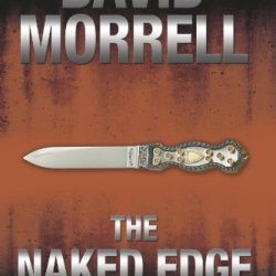 The Naked Edge