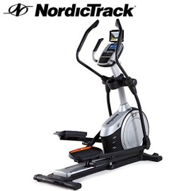 NordicTrack-C-75-Elliptical