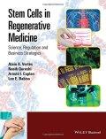 Stem-Cells-in-Regenerative-Medicine-Science-Regulation-and-Business-Strategies