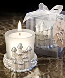 Once Upon a Time Fairy Tale Candle Favors, 1