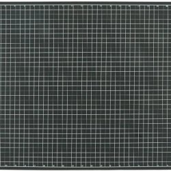 Making Memories Cutting Mat, 17 Inch-By-23 Inch