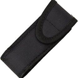 Carry-All Folding Knife Sheath