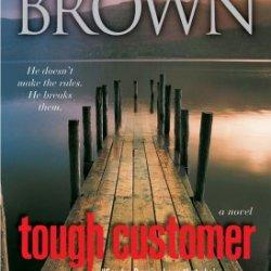 Tough Customer: A Novel