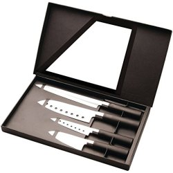 Berghoff Cook & Co Cutlery Set, 4-Piece