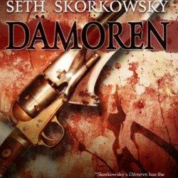 Damoren (Valducan) (Volume 1)
