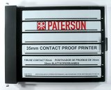 Paterson-619-35-Millimeter-Contact-Proof-Printer