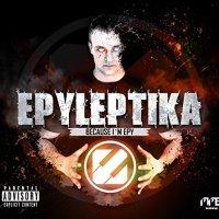 Epyleptika-Because Im Epy-(ZYX 21105-2)-CD-FLAC-2016-WRE