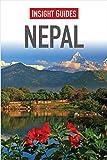 51e1gSPYzWL. SL160  7 UNESCO Listed Heritage Sites of Nepal (within Kathmandu Valley)