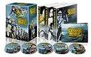 スター・ウォーズ:クローン・ウォーズ シーズン1-5 コンプリート・セッ ト(22枚組) [DVD]