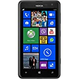 6,172% Sales Rank in Electronics: 11 (was 690 yesterday) (144)Buy:  Rs. 19,999.00  Rs. 8,999.00 14 used & new from Rs. 8,999.00