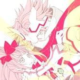 セイクリッドセブン サムズアップ! アルマ (1) (角川コミックス・エース 217-3)