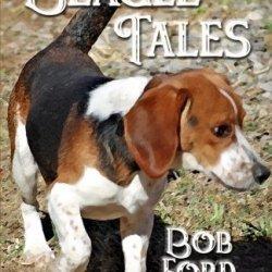 Beagle Tales