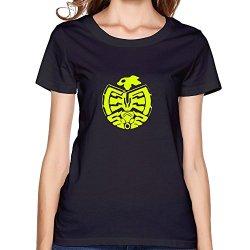 Pop Sea King Women'St-Shirts