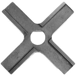 Replacement 22882 Star Blade Fits Oster Meat And Food Grinder