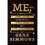 Gene Simmons (Author) (13)Buy new:  $26.99  $16.30 39 used & new from $16.00