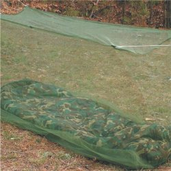 Proforce Jungle Mosquito Net