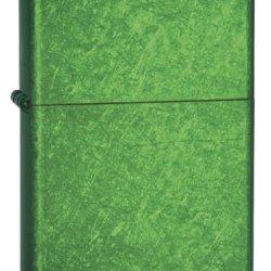 Zippo Meadow Pocket Lighter