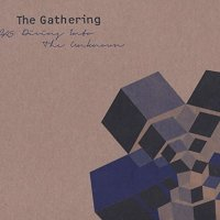 The Gathering-TG25 Diving Into The Unknown-3CD-FLAC-2014-mwnd