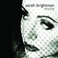 Sarah Brightman-Encore-CD-FLAC-2001-FLACME