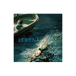 SIREN2 ORIGINAL SOUNDTRACK
