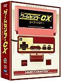 ゲームセンターCX DVDBOX11