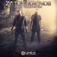 Zatox-Fuck The System-(UNITE046)-READ NFO-WEB-2015-gnvr
