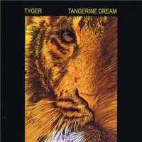 Tangerine Dream-Tyger-REISSUE-CD-FLAC-2012-DeVOiD