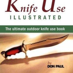 Everybody'S Knife Bible