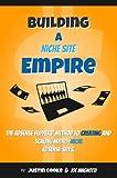 Building A Niche Site Empire