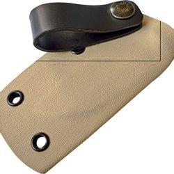 Boker 09Bo507 Blade-Tech Iwb Belt Loop