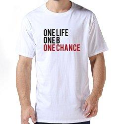 Fantastic Chance Mens T-Shirt