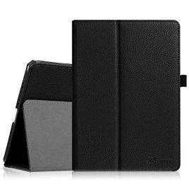 Fintie-iPad-Pro-97-Folio-Case