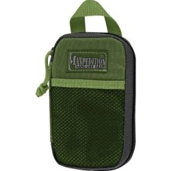Maxpedition Micro Pocket Organizer (Od Green)