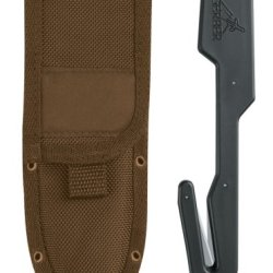 Gerber 22-01480G Safety Knife - Black