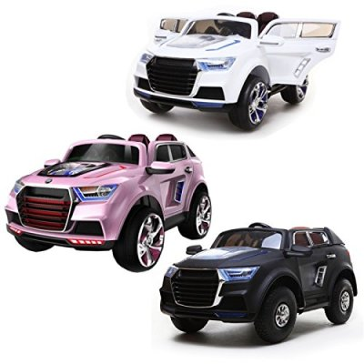 Q-731-SUV-12V-Kids-Battery-Powered-Ride-On-Car-3-Colors
