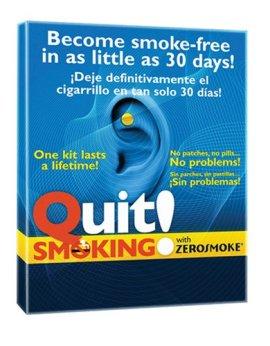 ZeroSmoke-Acupuntura-auricular-para-dejar-de-fumar