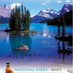 Canada (Eyewitness Travel Guides)