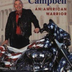 Ben Nighthorse Campbell: An American Warrior