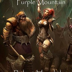 Child Of The Purple Mountain