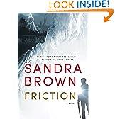 Sandra Brown (Author) (194)Download:   $12.99