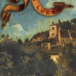 Renato'S Luck: A Novel
