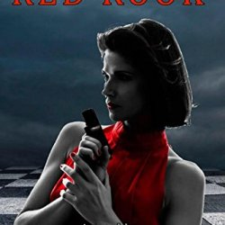 Gailsone: Red Rook (Volume 2)