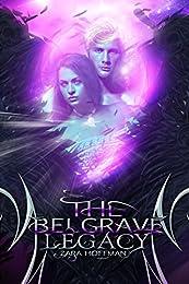 The Belgrave Legacy