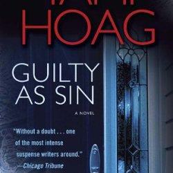 Guilty As Sin: A Novel (Deer Lake)