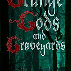 Grunge Gods And Graveyards