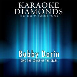 Mack The Knife (Karaoke Version) (Originally Performed By Bobby Darin)